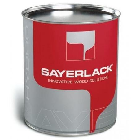Bezbarvý olej Sayerlack OLL3904, pro vnitřní použití, 0,5 l